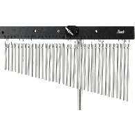 PEARL PWCHF-3620AF WINDCHIMES PLIABLE 36 TUBES