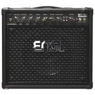 AMPLI ENGL METAL MASTER COMBO - E 302