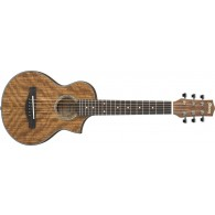 IBANEZ EWP14WB-OPN OPEN PORE NATURAL