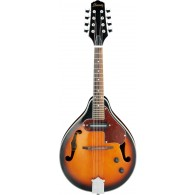 MANDOLINE IBANEZ M510E-BS BROWN SUNBURST