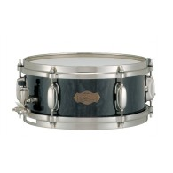 "CAISSE CLAIRE TAMA SP125H SIMON PHILLIPS PAGEANT  12"" x 5"""