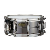 "CAISSE CLAIRE TAMA SP1455H SIMON PHILLIPES GLADITIOR 14"" x 5.5"""