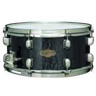 "CAISSE CLAIRE TAMA SP1465H SIMON PHILLIPS MONARCH 14"" x 6.5"""