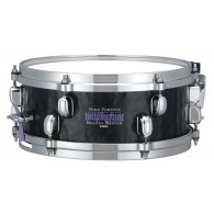 "CAISSE CLAIRE TAMA MP125ST MIKE PORTNOY MELODY MASTER12"" x 5"""