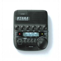 TAMA RW200 RYTHM WATCH METRONOME PROGRAMMABLE