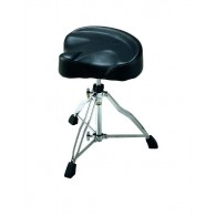 TAMA HT530 1ST CHAIR WIDE RIDER