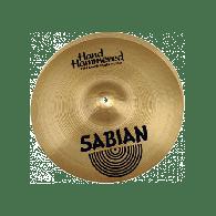 SABIAN HH HI-HAT 14 DARK -11473