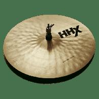 SABIAN HHX HI-HAT 15 GROOVE