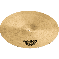 "SABIAN HH CRASH 19"" THIN"
