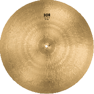 "SABIAN HH RIDE 21"" VANGUARD"