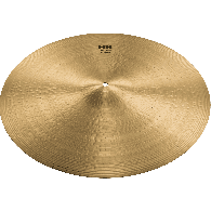 "SABIAN HH CRASH 22"" THIN"