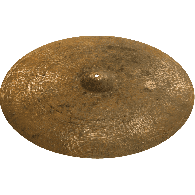 "SABIAN BIG UGLY HH RIDE 24"" NOVA"