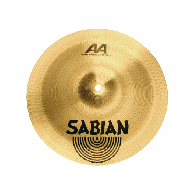 SABIAN AA CHINESE 14 - 21416