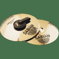 SABIAN AA 16 MARCHING BAND - 21622