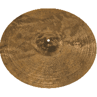 "SABIAN 21880A CRASH AA 18"" APOLLO"