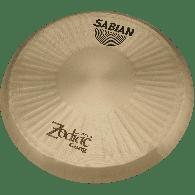 """SABIAN 52805 GONG ZODIAC 28"""""""
