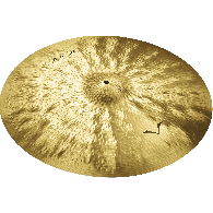 "SABIAN A2212 RIDE ARTISAN 22"" MEDIUM"