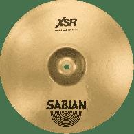 """SABIAN XSR1407B CRASH XSR 14"""" FAST"""