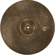 "SABIAN XSR1880M CRASH XSR 18"" MONARCH"