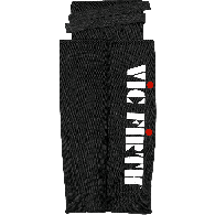 HOUSSE VIC FIRTH MSBAG2