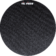 """VIC FIRTH MUTE14 CAISSE CLAIRE ET TOM 14"""""""