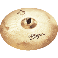 "ZILDJIAN A CUSTOM CRASH 20"" PROJECTION"