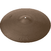 ZILDJIAN AVEDIS CRASH 19""