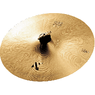 ZILDJIAN K SPLASH 12 - K0859