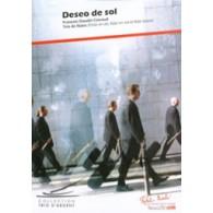 DAUDIN CLAVAUD F. DESEO DE SOL FLUTES