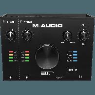 M-AUDIO AIR192X6