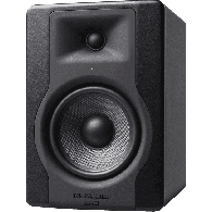 M-AUDIO BX5D3SINGLE