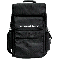 NOVATION GIGBAG-25