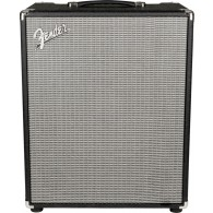 AMPLI FENDER RUMBLE 200 V3