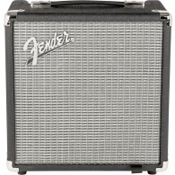 AMPLI FENDER RUMBLE 15 V3
