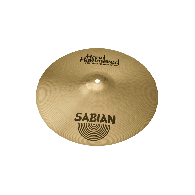SABIAN HH THIN CRASH 14""