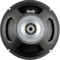 CELESTION TYPE B BL12-200X