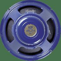 CELESTION BLUE-15