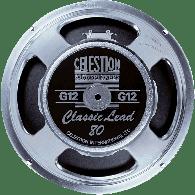 CELESTION 12'' CLASSICL80-15