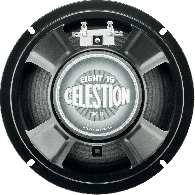 CELESTION  8-10'' EIGHT15-16