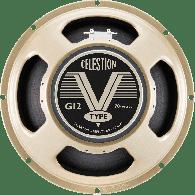 CELESTION 12'' G12-VTYPE-8