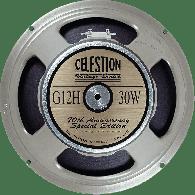 CELESTION 12'' G12H-ANNIV-15