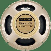 CELESTION 12'' G12M-65CREAM-8