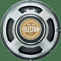 CELESTION 8-10'' TEN-30