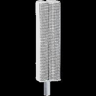 HK AUDIO EA600-W