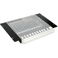 MACKIE 1402-VLZ-RK