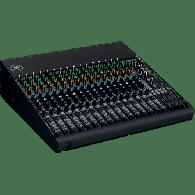 MACKIE 1604-VLZ4