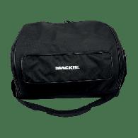 MACKIE BAG-SRM-C-1