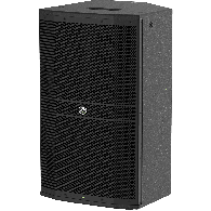 MACKIE DRM212 LARGE BANDE ACTIVES 2 VOIES 800W RMS 12""