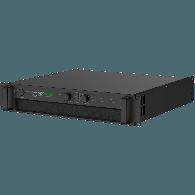 MACKIE MX3500 2 x 1000W SOUS 8 OHMS
