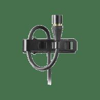 SHURE MX150B-C-XLR